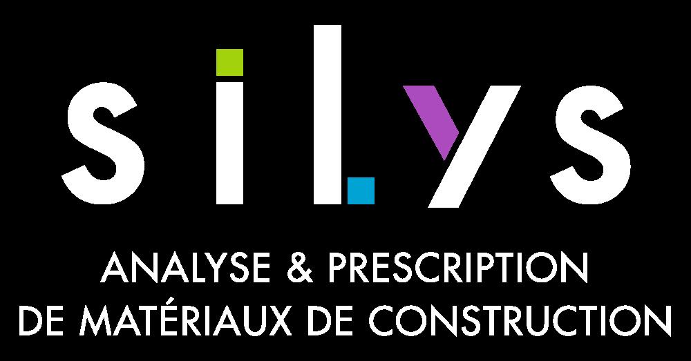 Silys